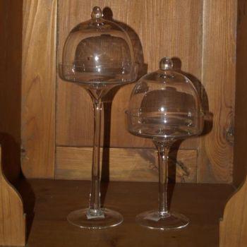 glasgefaesse glasvasen glaszylinder seite 4. Black Bedroom Furniture Sets. Home Design Ideas