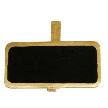 tischkarten und namenskartenhalter mit klammer oder halter. Black Bedroom Furniture Sets. Home Design Ideas