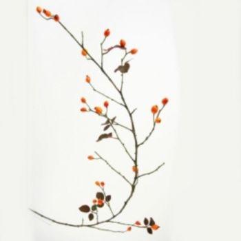 dekoration f r die herbst und winterzeit seite 10. Black Bedroom Furniture Sets. Home Design Ideas