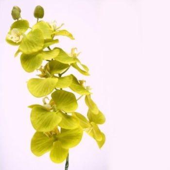 kunstblumen dekoration mit k nstlichen seidenblumen seite 8. Black Bedroom Furniture Sets. Home Design Ideas