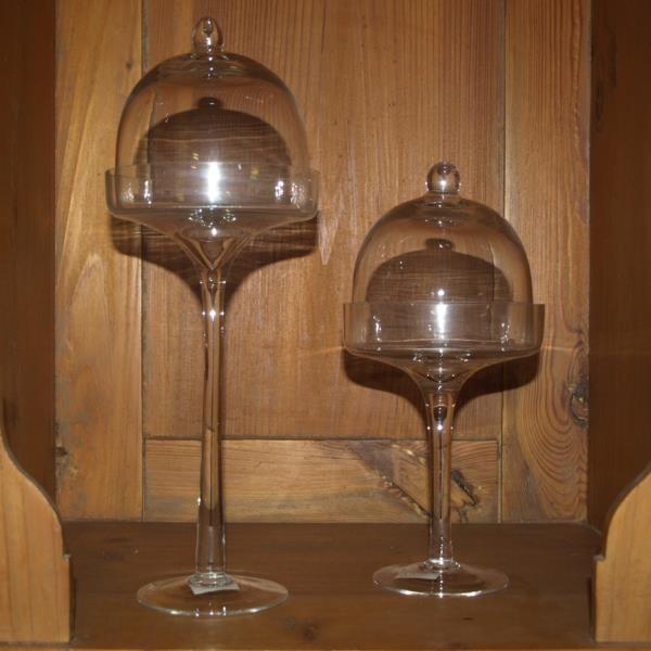 runde glasplatte great large size of couchtisch design glas schwarz runde ecken rund glasplatte. Black Bedroom Furniture Sets. Home Design Ideas
