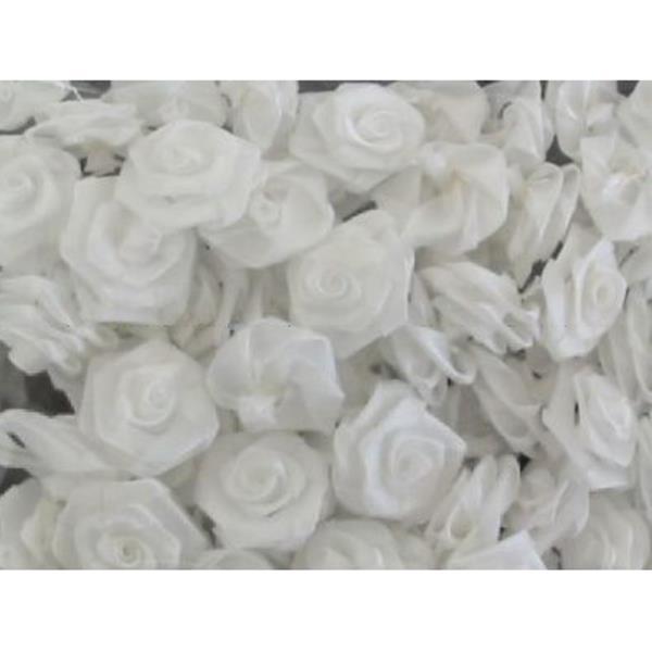 dior rosen wei dior r schen k pfe lose 72 st ck. Black Bedroom Furniture Sets. Home Design Ideas