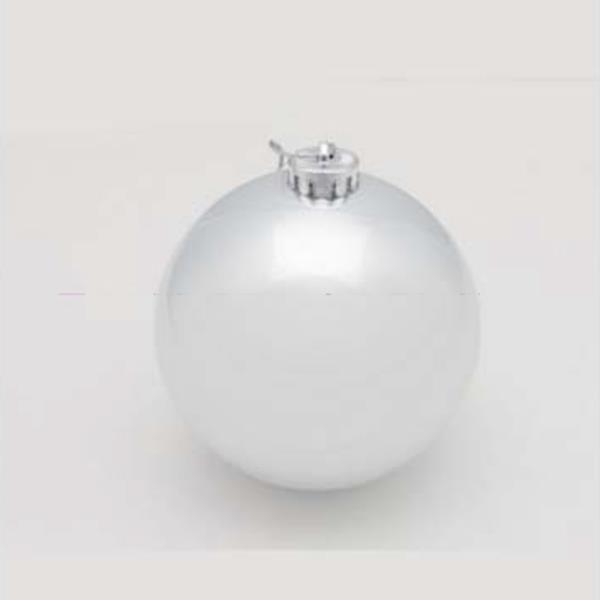 Durchmesser Weihnachtsbaum.Weihnachtsbaum Kugeln Außenbereich 8cm 12 Stück